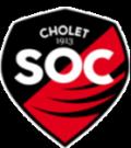 Cholet So