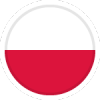 Polandia U21