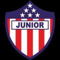 Atletico Junior Barranquilla