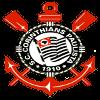 Corinthians Paulista B