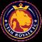 Utah Royals (w)