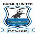 Gunjur United