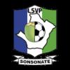 CD Sonsonate