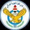 巴格達空軍