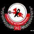 Enugu Rangers Intl FC
