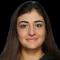 Elina Avanesyan