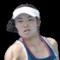 Michika Ozeki