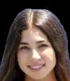 Nicole Nadel