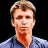 Grigoriy Lomakin