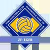 Eger VK