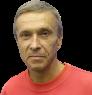 Sergey Krivoshey