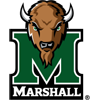 Marshall