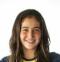 Antonia Samudio