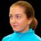 Alexandra Pisareva