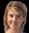 Linda Noskova