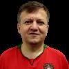 Andrey Zabrodin