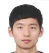 Solgyu Choi