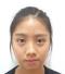 Yeo Jia Min