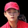 Ku Yeon Woo