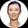 Xu Yifan