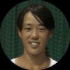 Erina Hayashi