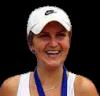 Ioana Gaspar