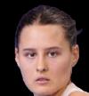 Yekaterina Dmitrichenko