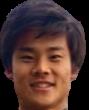 Daisuke Sumizawa