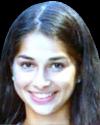 Barbara Dessolis