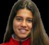 Jessica Bouzas Maneiro