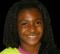 Hailey Baptiste