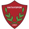 Hatayspor Kulubu