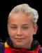 Emily Seibold