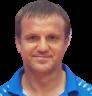 Nikolay Shalgorodskiy