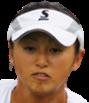 Misaki Matsuda