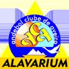 Alavarium Aca