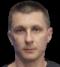 Sergey Pisklov