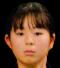 Himari Sato
