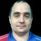 Dmitry Razinkov