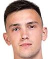 Aleksandr Fedorov