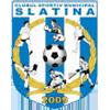 Slatina