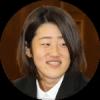 Kanako Morisaki