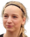 Anna Hertel