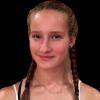 Weronika Baszak
