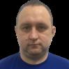 Sergey Martyukhin