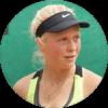 Eliessa Vanlangendonck