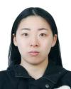 Kong Hee Yong