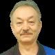 Vladimir Nemashkalo