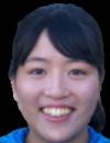 Ayumi Koshiishi