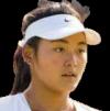Wang Yafan
